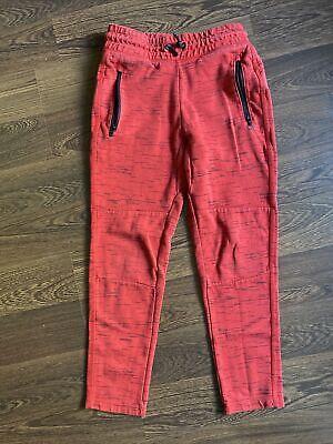 Boys Gap Fit Tech Pants age 7-8 Size M