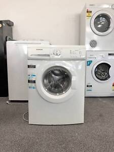 DELIVERY TODAY 6.5 kg SIMPSON Washing machine WARRANTY INCLUDED