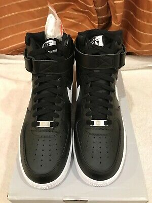 Nike Air Force 1 high 07 AN20 high men's trainers brand new...