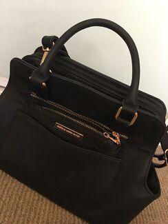 Authentic Colette Hayman Handbag