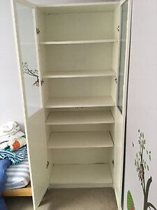 IKEA Billy Bookshelf Naremburn Willoughby Area Preview