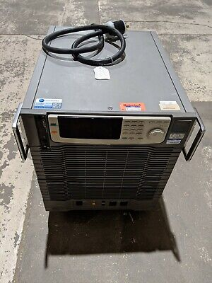 Kikusui Pcr 2000l Ac Power Supply Ac1-150vac2-300v