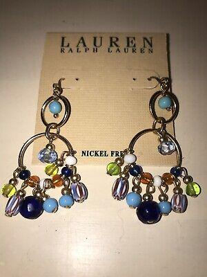 ralph lauren jewelry