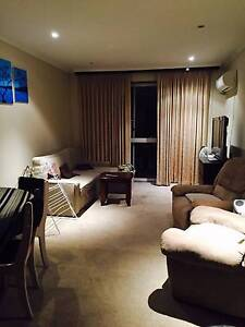 Short term- Double bed room -$175/week Ascot Vale Moonee Valley Preview