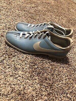 Men Nike Bowling Shoes