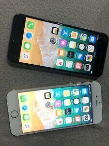 I phone 6 S 64 gb unlocked