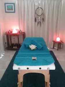 erotic massage ballina