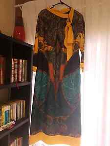 Women's dress and  2 pieces pants and long top Roxburgh Park Hume Area Preview
