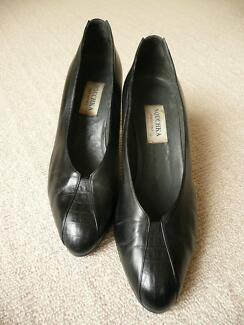Nouchka Womens' Vintage Italian Shoes Blakehurst Kogarah Area Preview