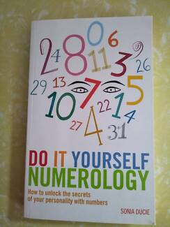 Anh do weird collection childrens books gumtree australia do it yourself numerology book solutioingenieria Gallery