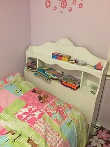 Captain bed for sale