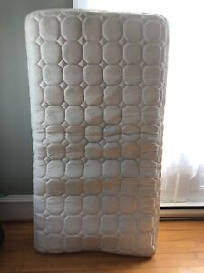 Twin Mattresses and more for $60