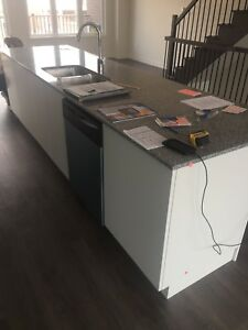 Urban Style Kitchen For Sale