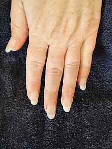 CHEAP GEL AND ACRYLIC NAILS Ryde Ryde Area Preview