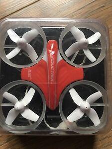 BNF INDUCTRIX  Drone (Non FPV)