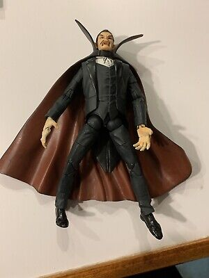 Marvel Legends Monsters 4 pack Dracula 7 inch action figure FREE SHIPPING!!!