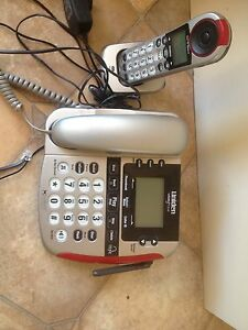 phones including hearing assist phones Albury Albury Area Preview