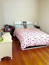 Adorable, furnished 1BR Richmond apartment avail for August Richmond Yarra Area Preview