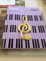 artists and musicians. PIANO LESSON QUALIFIED RCM INSTRUCTOR