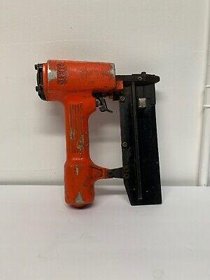 Supco Nail Gun Orange