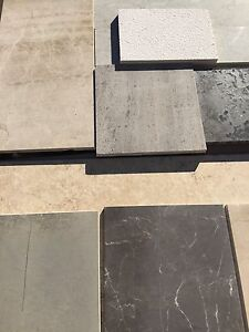 Clearance of Limestone, Marble and Travertine Tiles Northgate Brisbane North East Preview