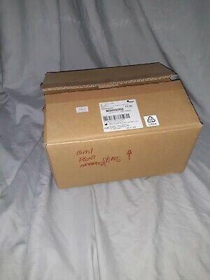 Beckman Coulter Adapter Set 15ml Pn Mu852900