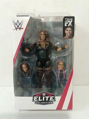 WWE Elite Collection Series 65 - Nia Jax Figure *BRAND NEW*