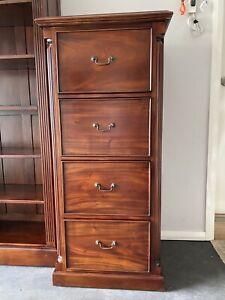 Drawer (4drawer filing cabinet)