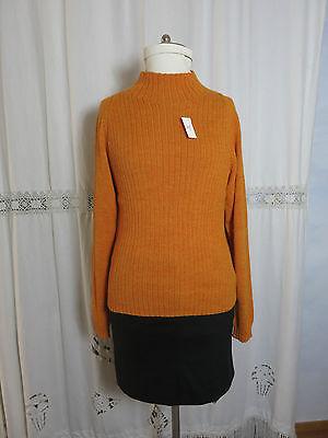 Peruvian 100% Alpaka Damen Pullover INTY PERU 38 40 42 Fair Trade Oversized NEU online kaufen