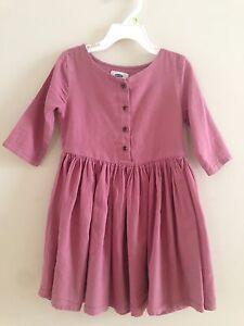 Dresses, size 5Y