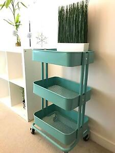 Selling my cute baby trolly  :P Bowen Hills Brisbane North East Preview