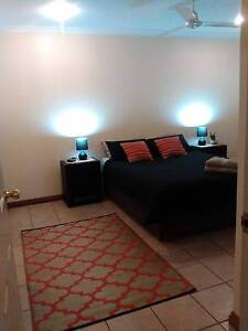 ROOM(S) AVAILABLE TO RENT NOW - BROOME WA Broome Broome City Preview