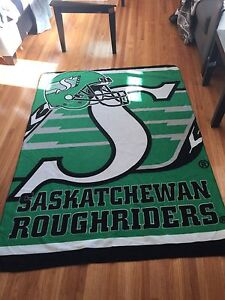 Rider Blanket or tgroe