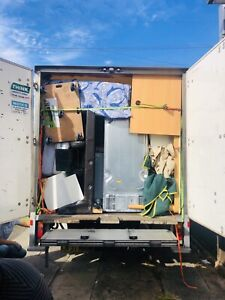 Removalist, Truck Hire, Furniture Delivery, Interstate Removalist