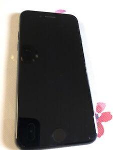 Unlocked IPhone 8 64g