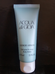BRAND NAME BODY LOTION Campbelltown Campbelltown Area Preview