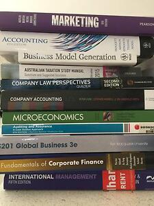 essentials of corporate finance pdf