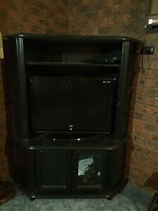 TV unit & TV Echuca Campaspe Area Preview