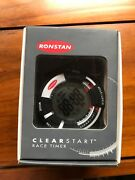 Ronstan clear start watch Wakerley Brisbane South East Preview