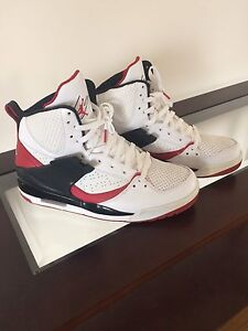 Nike Air Jordan Flight 45 size 10.5