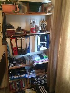 Book shelf Sorell Sorell Area Preview