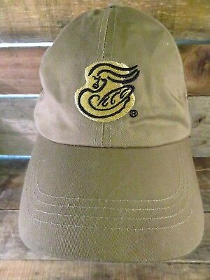 St Louis Bread Company Panera Restaurant Employee Adjustable Adult Hat Cap