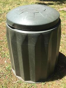 Geyde 400L Compost Bin Rowville Knox Area Preview