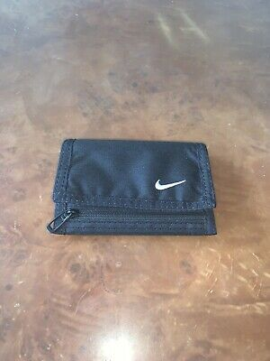 New mens nike wallet