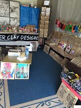 Products needs to sell to the market fair? Harrington Park Camden Area Preview
