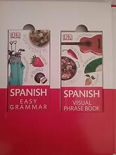 Complete language pack -Spanish Rockhampton Rockhampton City Preview