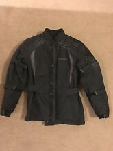 Youth motorbike jacket Franklin Gungahlin Area Preview