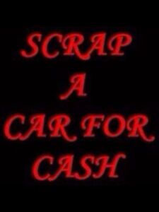 We pay cash for unwanted cars, vans, utes and truck so call  East Ryde Ryde Area Preview