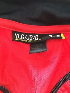 Youth Large Under Armour Sweater London Ontario image 3