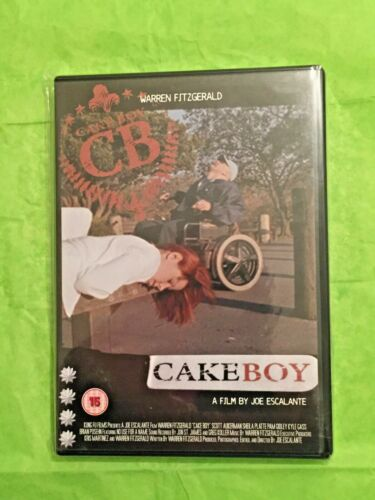 Cake+Boy%3A+Cult+Punk+Film+%28inc+CD+of+Punk+music%29+KungFu+DVD%2C+2005%29+factory+sealed